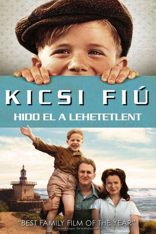 little boy movie free download