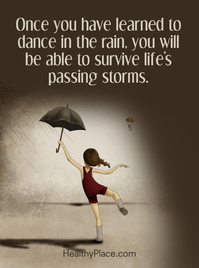 Pin by Cathie Cook on The Storms of Life | Dancing in the