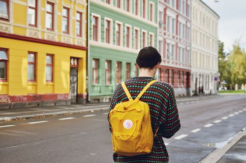 17 Best K 229 Nken Size Guide Images On Pinterest Backpacks