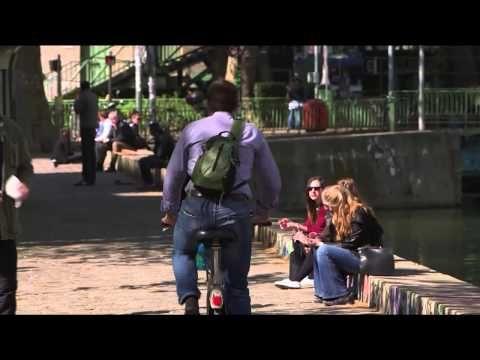▶ Apprendre les gestes écolo grâce à la gamification - FUTUREMAG - ARTE - YouTube