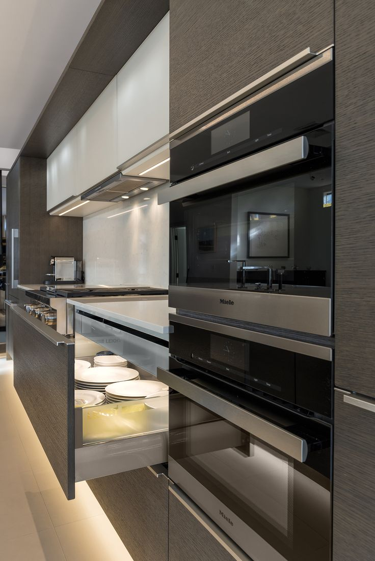 cabinet top lighting. LED Soft Strip Adds Illuminated Radiance To Kitchens, Counter Tops And Cabinets Cabinet Top Lighting H