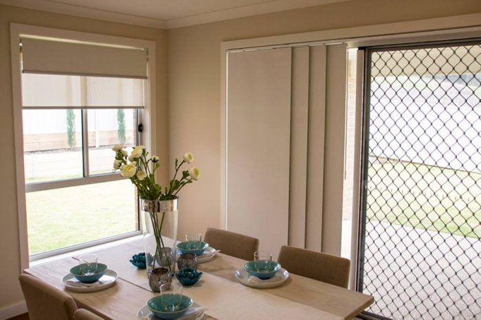 Pin By Blinds Abu Dhabi On Blinds Abu Dhabi Made To Measure