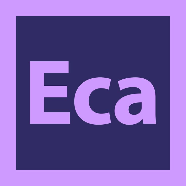 """Here you'll find """"quality"""" Adobe After Effects tutorials. And by quality I mean things I would have found useful when I was starting out in motion graphics. ..."""