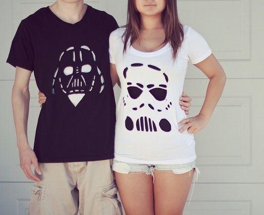 couple t shirts4
