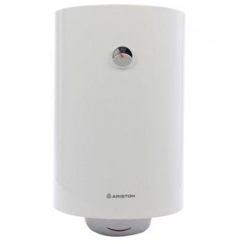 Boiler Electric PRO R 50 V 1,8K