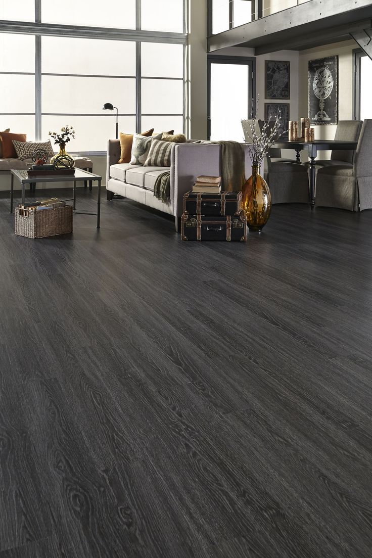 29 best floors luxury vinyl plank images on pinterest for Coreluxe flooring