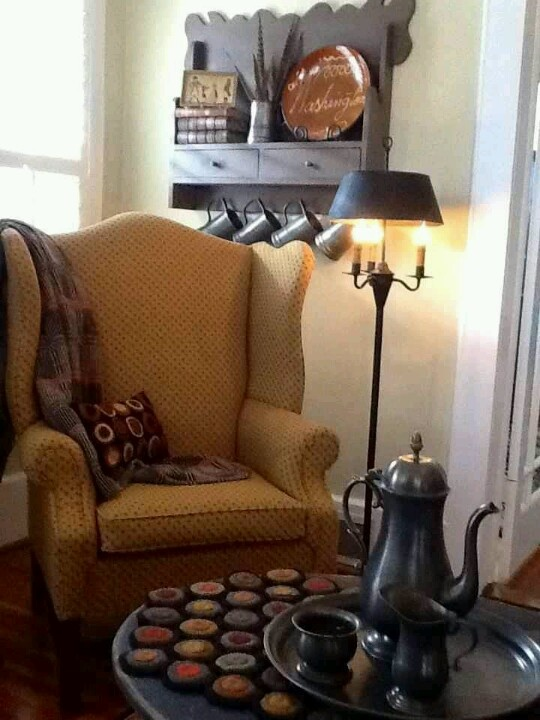 1000 Ideas About Primitive Lamps On Pinterest Country Lamps Star Lamp And Colonial