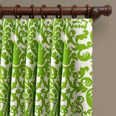 STORE WIDE SALE Custom Made Drapes Designer Fabric by draperyloft