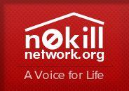 Change of Heart Pit Bull Rescue (Riverside) > California No Kill Animal Shelters