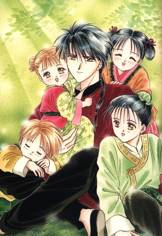 Date A Live:Yamai Kaguya Cute Face Render | ORS Anime Renders