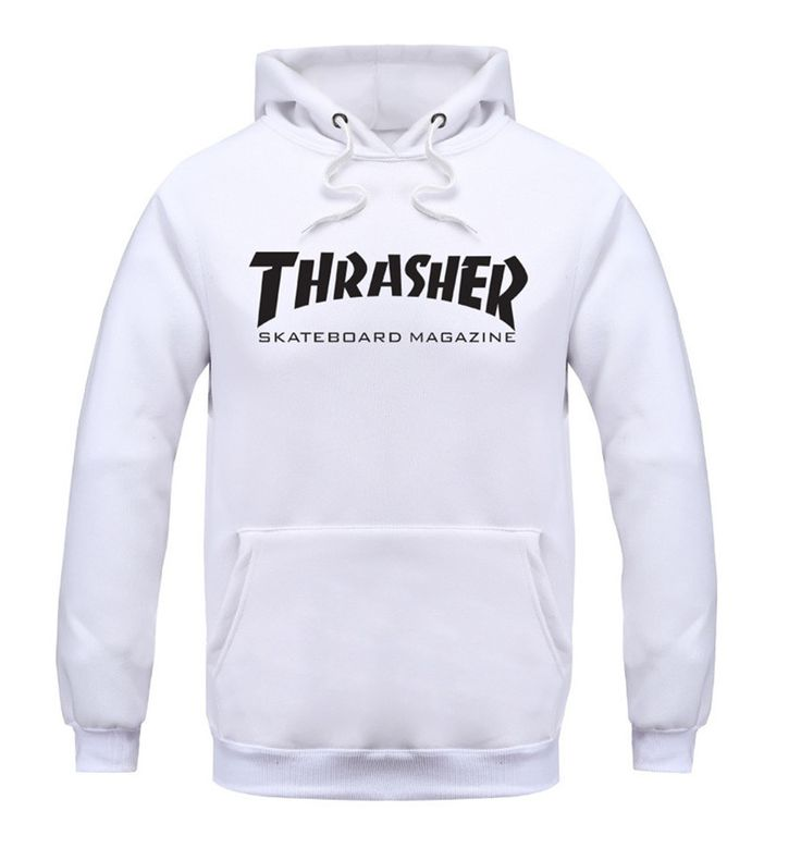 Thrasher Skateboa... http://www.jakkoutthebxx.com/products/men-streetwear-tide-brand-trasher-hoodie-tracksuit-moletom-skate-sudaderas-mens-hoodies-sweatshirt-skateboard-thrasher-jumper-ivory?utm_campaign=social_autopilot&utm_source=pin&utm_medium=pin #alloverprint #mall #style #trending #shoppingaddict  #shoppingtime #musthave #onlineshopping #new