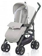 прогулочные коляски капелла отзывы lider kids s801l отзывы коляска mobility one ws900 oasis