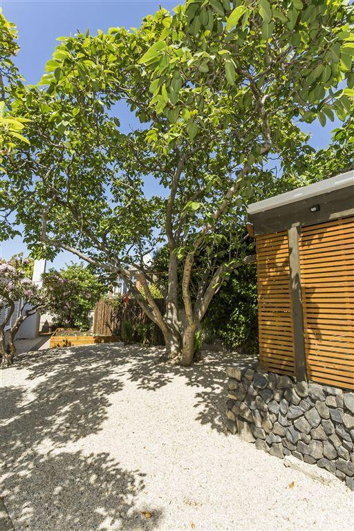 Caversham, 59 Murrayfield Street | Dunedin | Harcourts