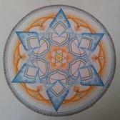 Magen David - Judaica Store: Zahara Art