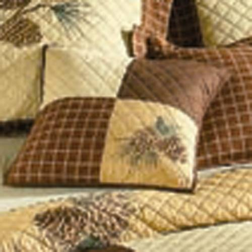 17 Best Images About Donna Sharp Quilted Fashions Decor