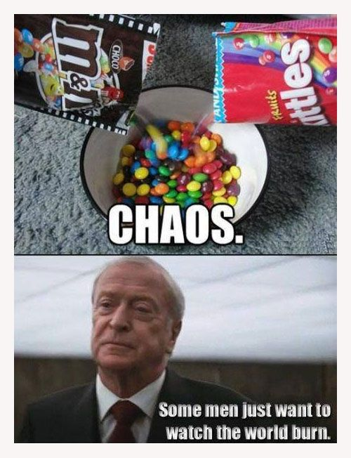 for me those would all need to be separated by color and flavor and then eaten by color because I'm ocd with candy lol