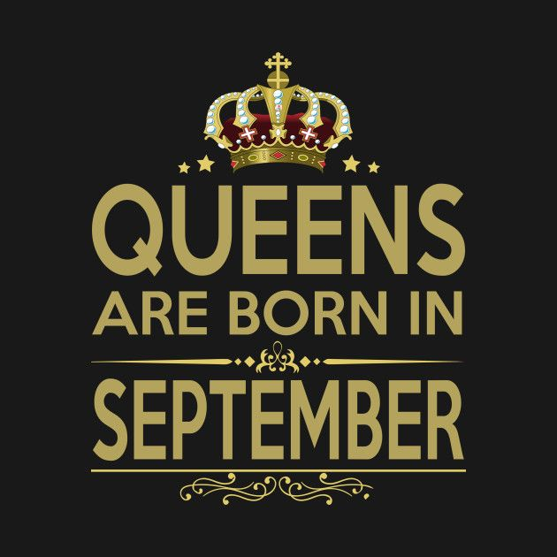 september birthday quotes for girls | Birthday's | Birthday quotes
