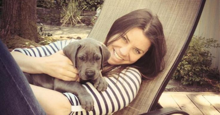 The way you look at the world when facing death - Brittany Maynard