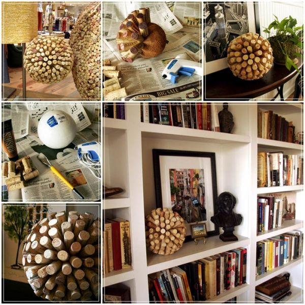 Идеи для дома своими руками с картинками