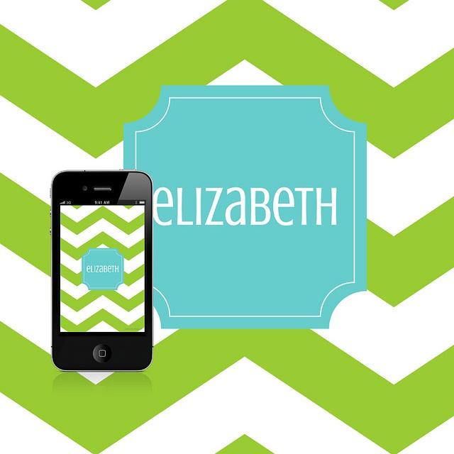 Phone Wallpaper Monogram: Best 25+ Monogram Wallpaper Ideas On Pinterest