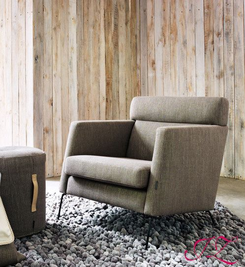 31 best Armchairs Furninova images on Pinterest Scandinavian - designer couch modelle komfort