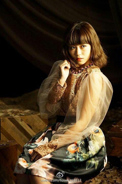 Reina Washio