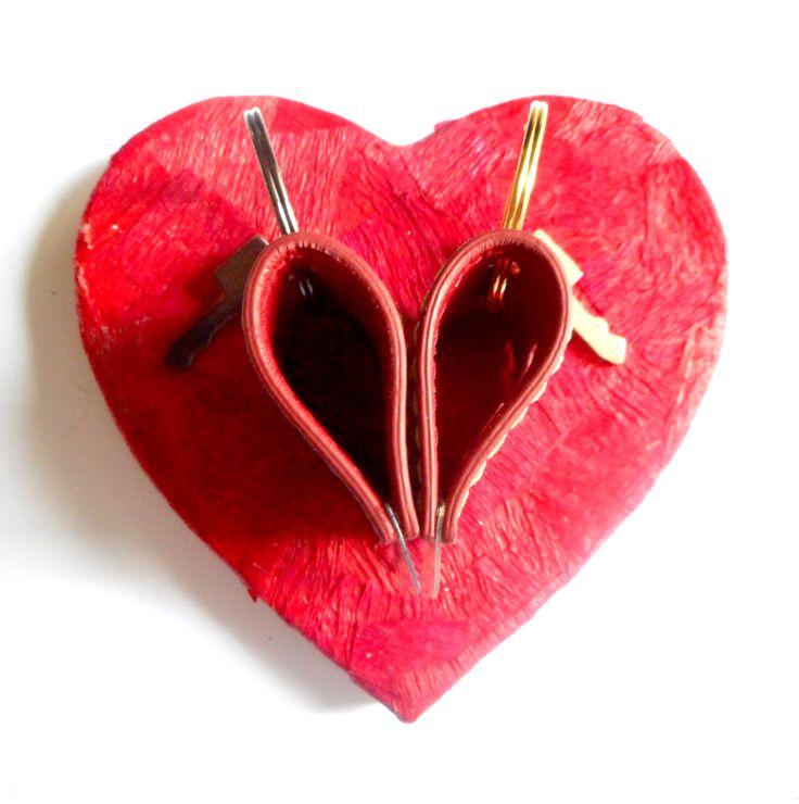 #sanvalentin #gift #sanvalentino #idearegalo #portachiavi #regalo personalizzato #love #keychain