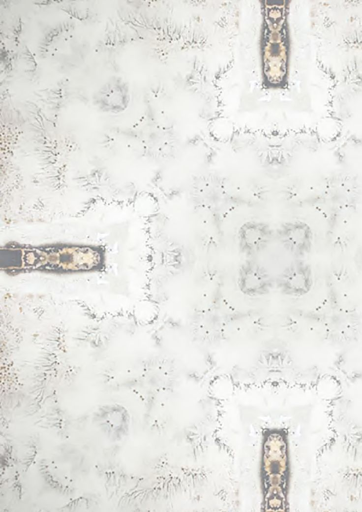 Understated yet compelling, the Peace fabric celebrates nature's infinite and intricate details to create a soft and calming print. The pale colour palette will bring harmony and peace to your home, whilst the ethereal print will add an exotic and enticing atmosphere.  Peace is part of our Opaque Series and is now available as a luxurious fabric suitable for drapery, curtaining, upholstery and furnishings. Each is designed in our Atelier based in Glasgow and created from an original Iona…