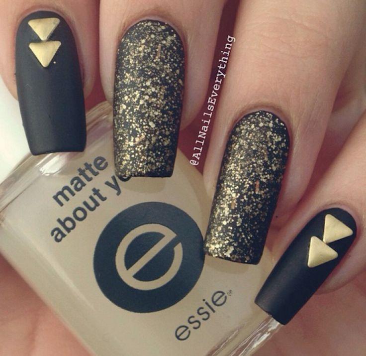 nail art dore