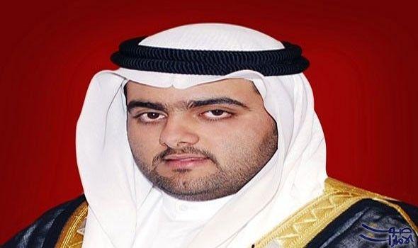 ولي عهد الفجيرة يؤكد أن محمد بن زايد فخر الأجيال Fashion Hijab