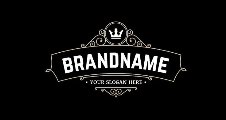 The logo for your business is one of the most important aspects of your brand and something you can't afford to slack off on. Don't mess this up!
