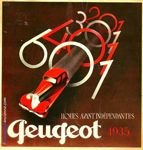 http://lautomobileancienne.com/wp-content/uploads/2015/06/Peugeot-601-pub-01.jpg
