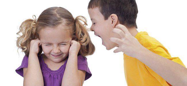"""Guía Infantil on Twitter: """"Qué deben hacer los padres cuando su hijo es el acosador o el acosado en la escuela https://t.co/P7vPiglNpP https://t.co/XotPllQm4t"""""""
