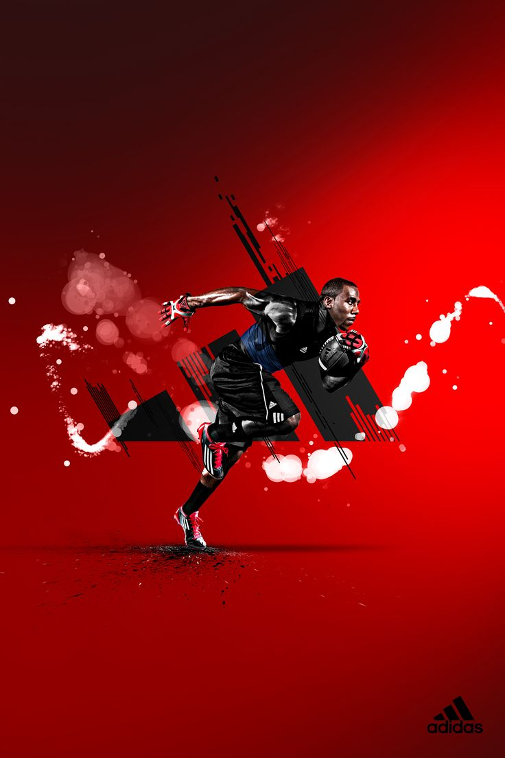 I love Adidas. I love Football. I love Clemson. I love Photoshop. Personal showcase project. Enjoy.