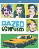 Dazed and Confused [Blu-ray] [1993]