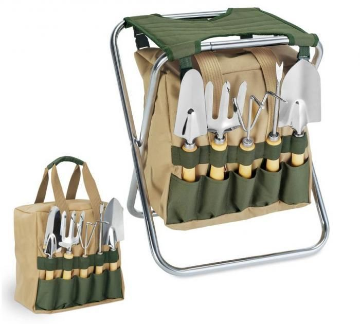 Ravishing The  Best Images About Resistant Materials Aqa  Elderly  With Entrancing If You Are A Keen Gardener This One Is For You The Gardener Folding Chair  With Tools Features A  Popular Garden Tools Detachable Storage  Sectiontote  With Alluring Spanish Garden Also Diy Garden Lights In Addition Garden Cities Of Tomorrow And Hermitage Gardens Edinburgh As Well As Polywood Garden Furniture Additionally Hugo Boss Covent Garden From Ukpinterestcom With   Entrancing The  Best Images About Resistant Materials Aqa  Elderly  With Alluring If You Are A Keen Gardener This One Is For You The Gardener Folding Chair  With Tools Features A  Popular Garden Tools Detachable Storage  Sectiontote  And Ravishing Spanish Garden Also Diy Garden Lights In Addition Garden Cities Of Tomorrow From Ukpinterestcom