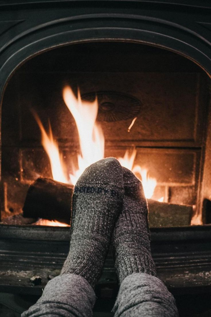Best 25 winter ideas on pinterest snow winter time and for Warm cabin socks