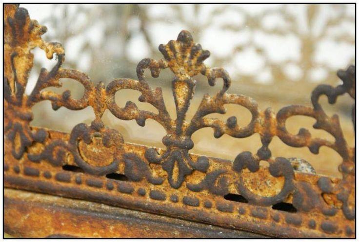 369 Shabby chic KOMPLET 2 Piękne Postarzane LATARNIE POMPEJE – Malbork – 130053879 | Gumtree