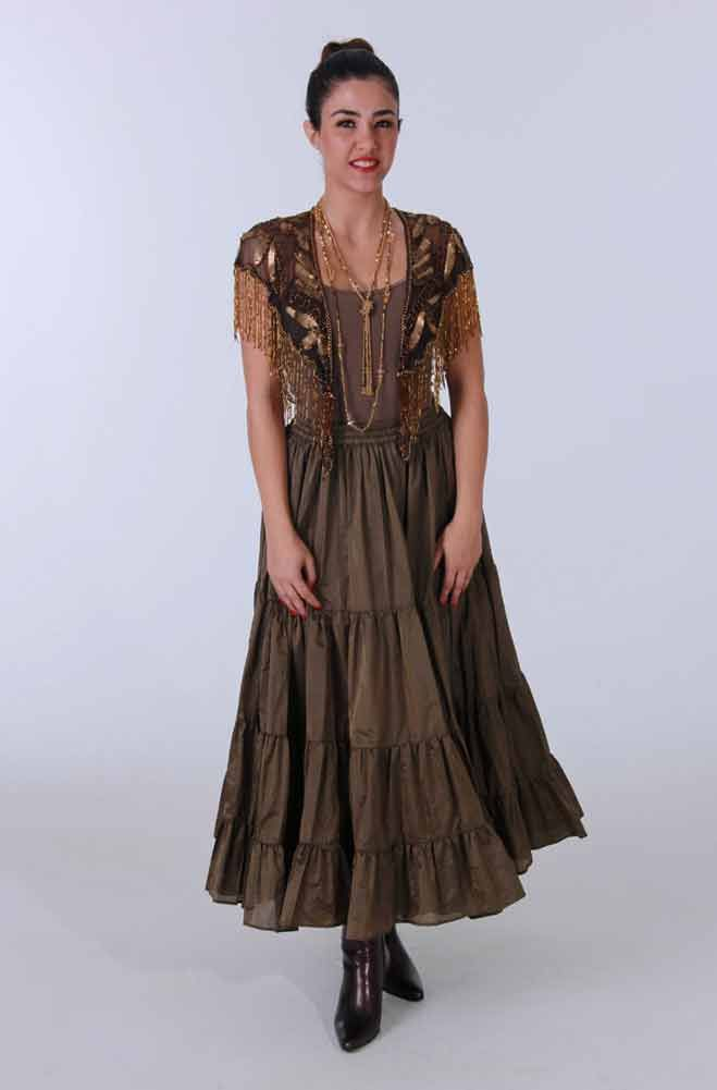 76 best images about Formal Western Wear on Pinterest | Vests Romantic and Copper