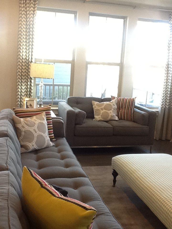 best 25 foot rest ideas on pinterest. Black Bedroom Furniture Sets. Home Design Ideas