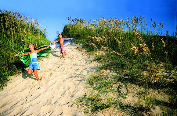 Seven Unforgettable Spots on the Outer Banks at http://www.smartertravel.com/photo-galleries/editorial/seven-unforgettable-spots-on-the-outer-banks-sponsored.html
