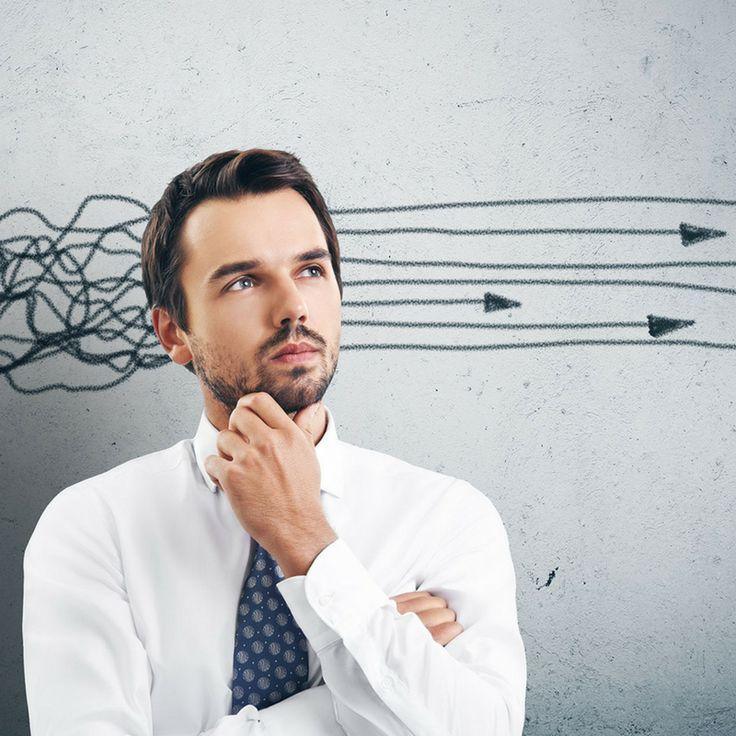 Προτού επιλέξετε το ανάδοχο γραφείο που θα αναλάβει τη διαδικασία για την ιδρυση εταιρειας, χρειάζεται να έχετε εξετάσει αν πληροί τις προϋποθέσεις ώστε να κερδίσει την εμπιστοσύνη σας. | Μάθετε περισσότερα: http://efm.gr/