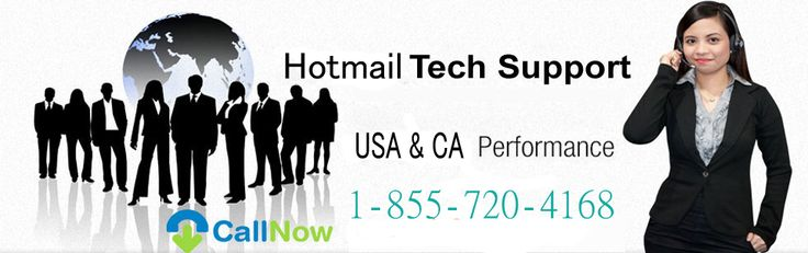 You can obtain the right or designated #Hotmailcustomerservice number from the Contact Us section of the official site. Click here :- http://goo.gl/XWZRH6