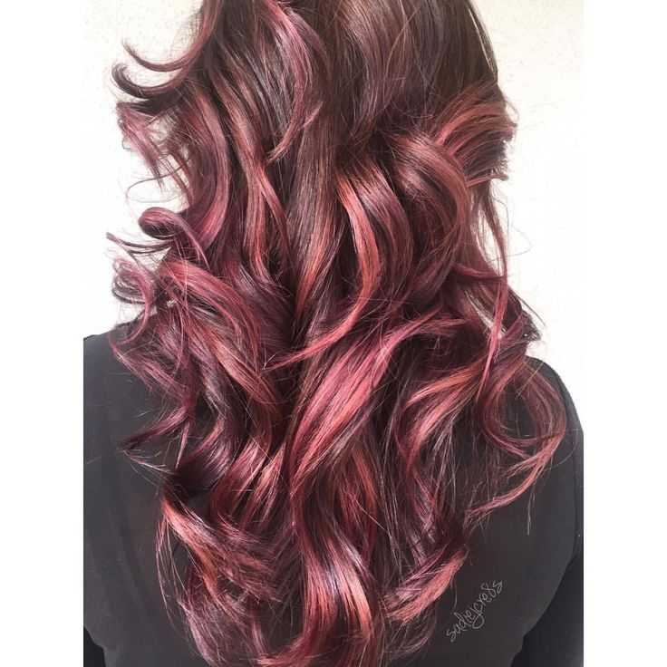 39.6k Followers, 1,790 Following, 2,384 Posts - See Instagram photos and videos from Santa Rosa Balayage Colorist (@sadiejcre8s)