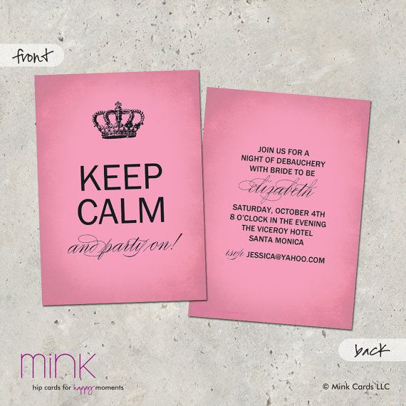 147 best images about Birthday ideas – Cool Birthday Invitations Ideas