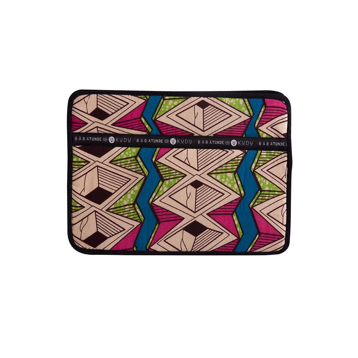 13-inch laptop sleeve 'Toffo'