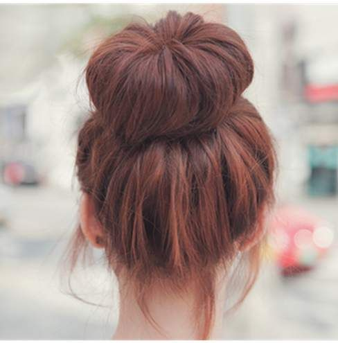 hair long ideas pony tails hairstyles hair long ideas pony tails hairstyles