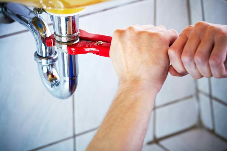 Plumbing is amongst the most important works in every household; however, should you do the necessary fixing alone? Or should a professional plumbing expert be hired? Weigh these options, read the post...