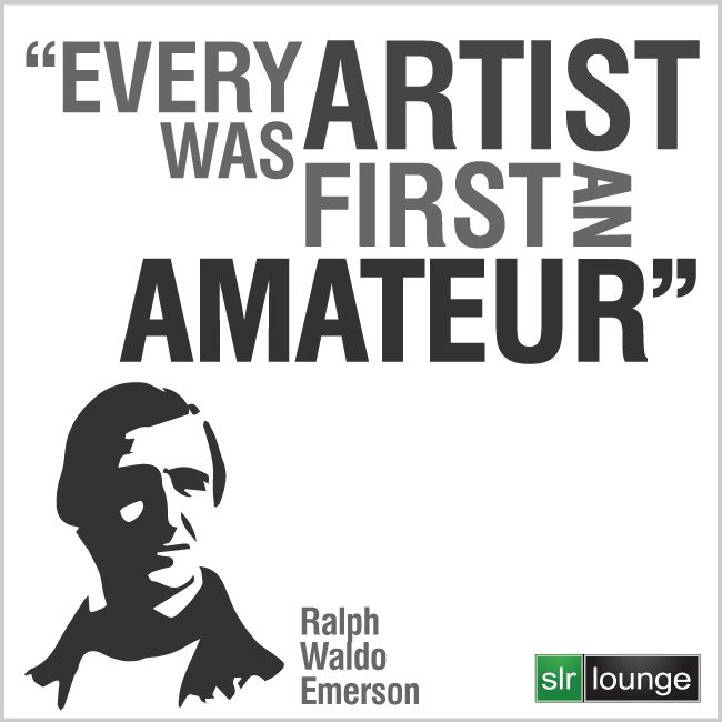 Famous Quotes Emerson: 34 Best Images About Photography Memes On Pinterest
