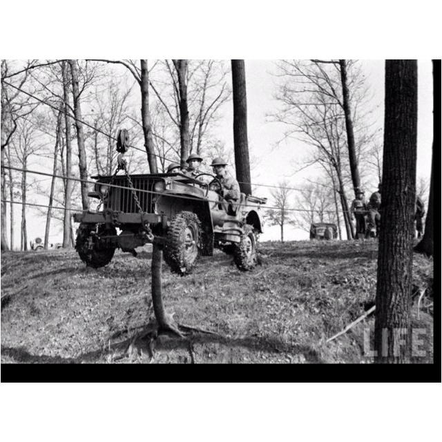 208 best images about JEEP on Pinterest | Jeep pickup ...